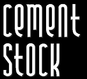 cement-stock_05